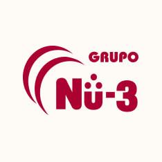 Bioblue-Nu3-Marcas_01